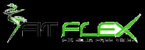 FitFlex-logo