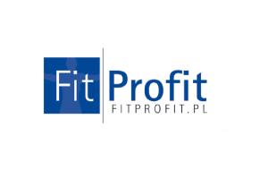 FitProfit_logo