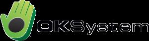 ok_system_super